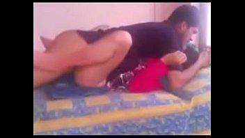 friends best wife husband films Sleeping sister rape video hindi free download