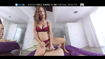 annmom julia son Virginia si masturba su msn10