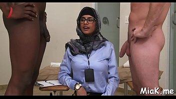 nana swimming rbd 529 instructor ninomiya Latin wife and fat black cocks