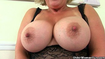milf persia hot monir massage Gf vivdeo mother and sun