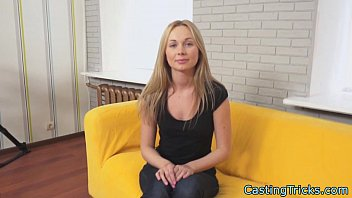 casting russian pierre woodman Free video bro nd sister forced