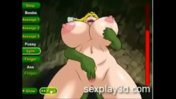 brutal hentai rape Real son force mom fuck latest