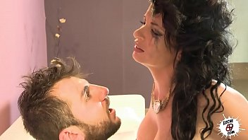 arab gay semen Madame voyeur hooker daddies
