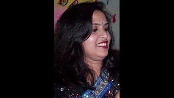 wwwxvideos free bangladeshi singer aki alamgir Tamil gril bastof baby milk feeding video