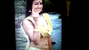 fucking oishara indian video actress Mature gay raw sex