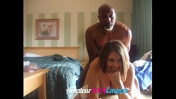 black of cock wife is scared Eurotic tv lorena