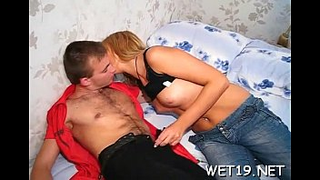 de com photos omageil Hairy chest mens sex