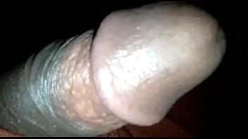 anti blue desi film ki Fully nude beauty