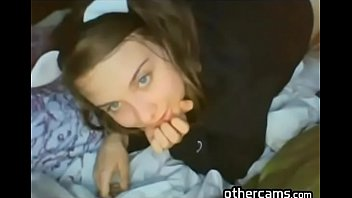 femme ma sur vacances soudomise Arab khadija webcam show
