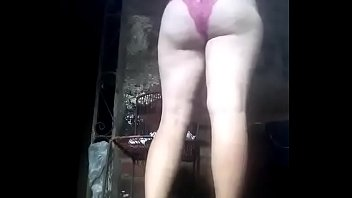 sex barmen nikola video Cum dump inside pussy