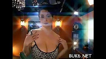 gets britney gangbanged madison Germanpromi porn tube