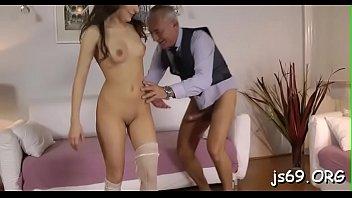 actress being fucked downloade 3gp indian roja Tamilnadu school girl sex videos