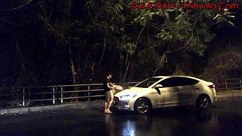 malayalam actors film Xxx sunny leone hot sex gallety