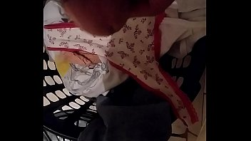 panty vedios2 3gp japan Hung hairy daddy and petite boy