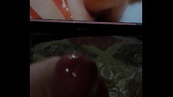 webcam por ven penes ias Best seductive videos