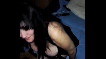 donlod jepang sex ipar vs di abang sungei seklah anak mancing Skinny little femdom mistress cuckold compilation