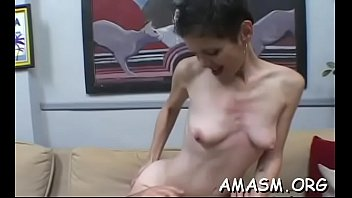 sex and download daughter father video free raped sleeping more Turkish family son