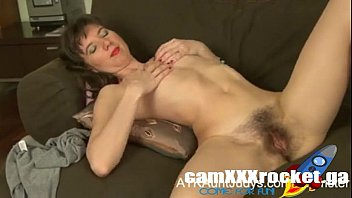 creamy fingering her pussy Nudd at wrk