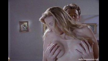 explicit scene celebrity sex hd movie in nude Espiada bajo la falda