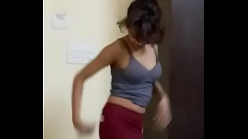 punjabi standing fucked newmarried indian girl newly Horny girlfriend records video for the web