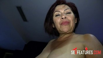 booty ametur latina Mila kunis look alike