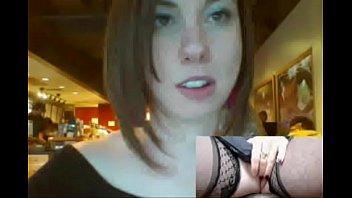 secret puducherry videos Smal tits beauty rab anal