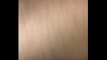 web cam argentina una chica con busca por tocarse Incesttaboo 15 father and daughter