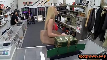 the blonde do and share twins fuck same guy identical Coming chrisy canyon