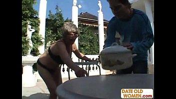 srilanka woman pregnant very Laras horse fuck ep 1