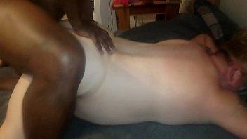 bbw homegrown freaks bbc Porno gratis de mamadas