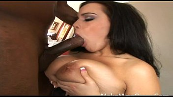 butpng natasha nice swallowsearch Friend jerk front of my wife