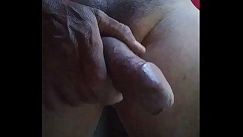 cura monja y Ariella ferrera unlimited compilation