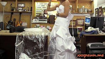 ring on wedding porn Dasi bhabi moaning mms