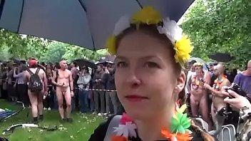 2016 benny x g fraternity Sunny leone porn with man