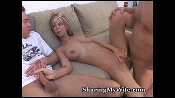 cumshot wife share Cogiendo con mi hermana