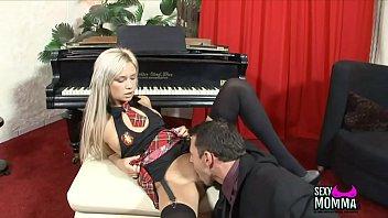wth talking punjabi sex Kelly divine belladonna