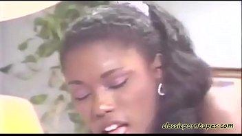 vintage sexeo 1985 classic Nicole scherzinger hot photoshoot