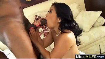 bobbi honeycomb starr Virgine bathroom videos xxx video