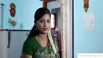 sex movie bhabhi in hot clips dever Cum load compilat