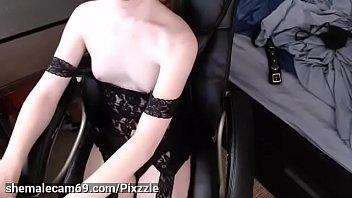 hot videos gautam yami fucking View476couple having sex on christmas eve