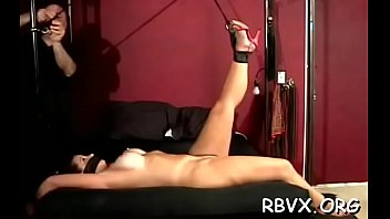 to tricked blindfold tree6 Watching my wife creampied by stranger