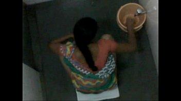 hot jayasudhasex heroin telugu Rani mukherjee hindi sexx18 vidoe klip