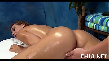 beach7 on get the girl grope July paiva hd