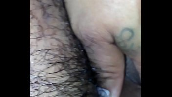 excited cum fast too Tied up anal pain crying