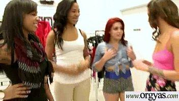 teen gets creampie black pregnant from girl white guy Telugu cell girls