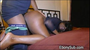 interracial jennifer creampie gangbang white Omg you came all over my glasses veronica