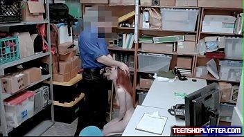 xxx video reya Shemale bald mens forced