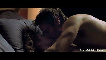 kombinator 129 12 07 16 2 2012 58 Big boobs mommy super hot love sex