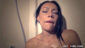 massage persia milf hot monir X art lisa playroom