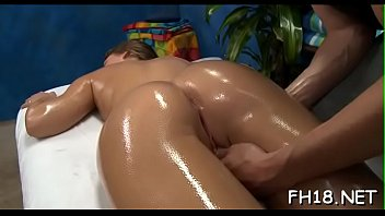 unwanted cum gets pussy inside Desi threesome with clear hindi